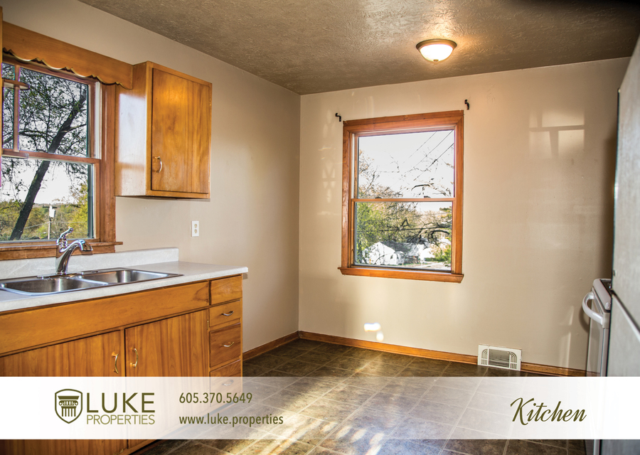 Luke-properties-home-for-rent-sioux-falls-4