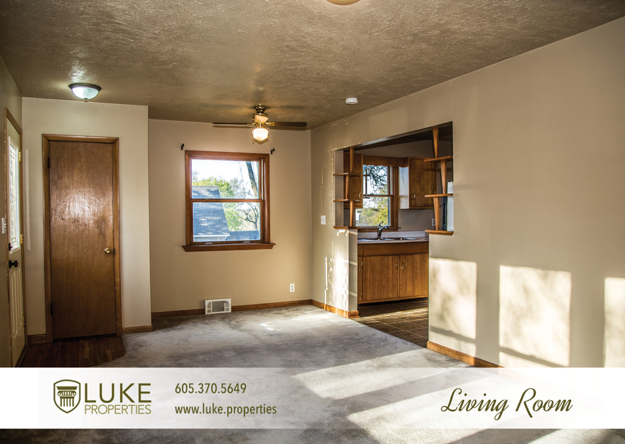 Luke-properties-home-for-rent-sioux-falls-3
