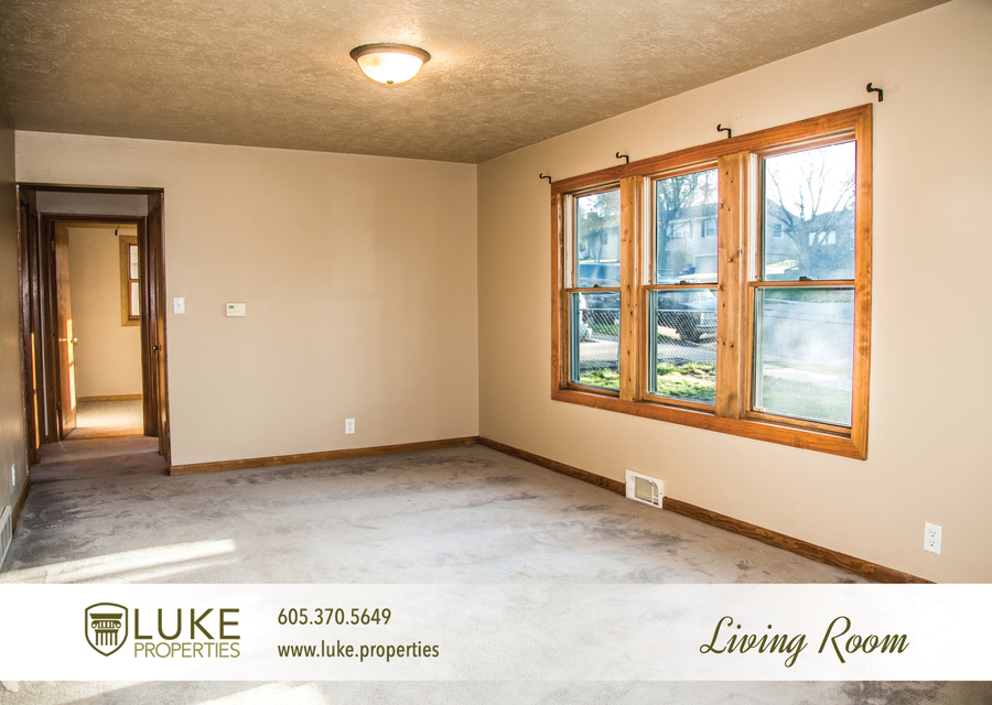 Luke-properties-home-for-rent-sioux-falls-2