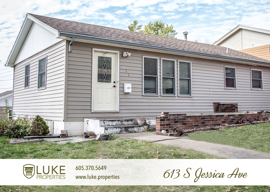 Luke-properties-home-for-rent-sioux-falls-
