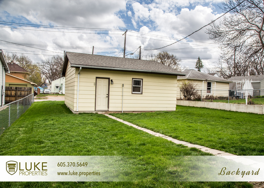 Luke properties sioux falls home for rent 13
