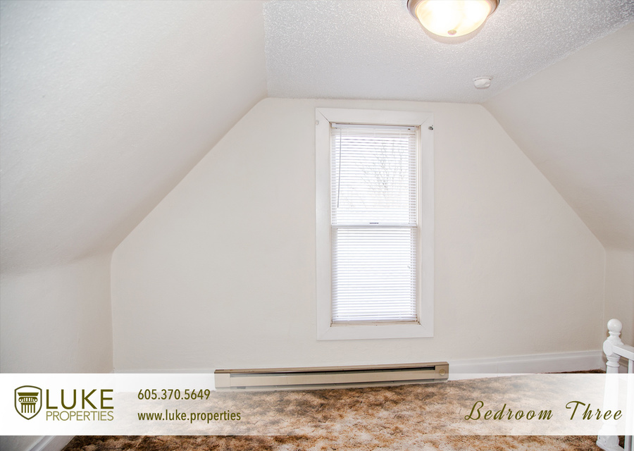 Luke properties sioux falls home for rent 08