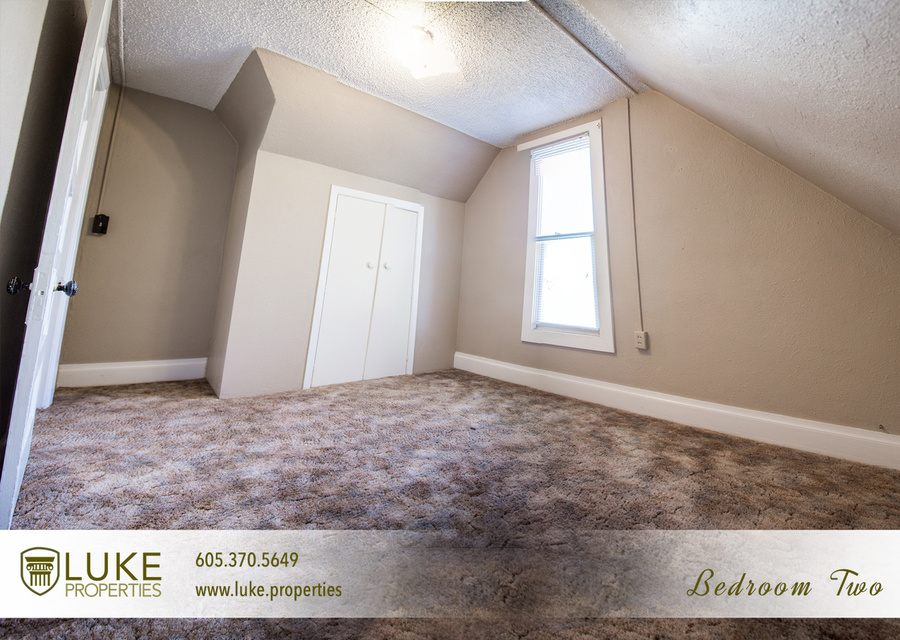 Luke properties sioux falls home for rent 07