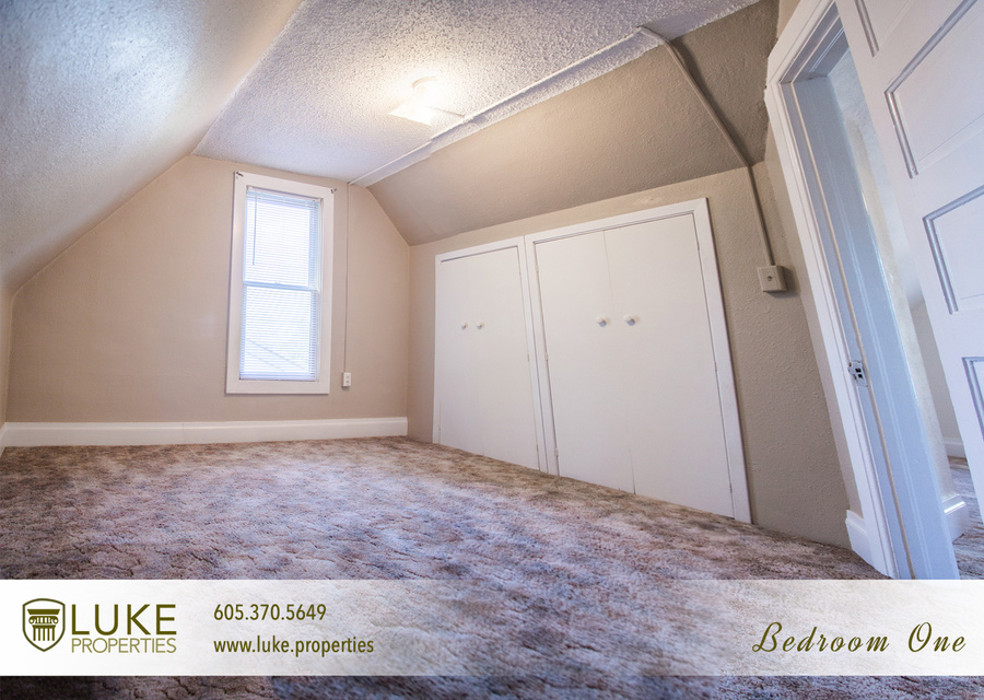 Luke properties sioux falls home for rent 06