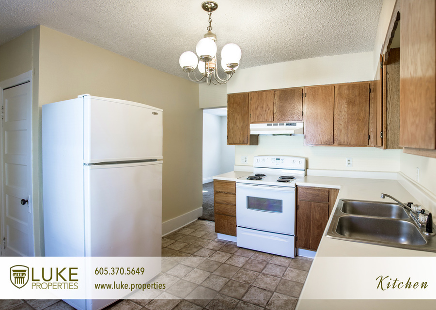 Luke properties sioux falls home for rent 05