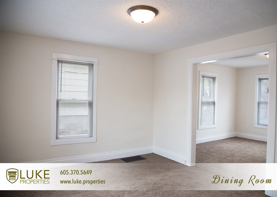 Luke properties sioux falls home for rent 04