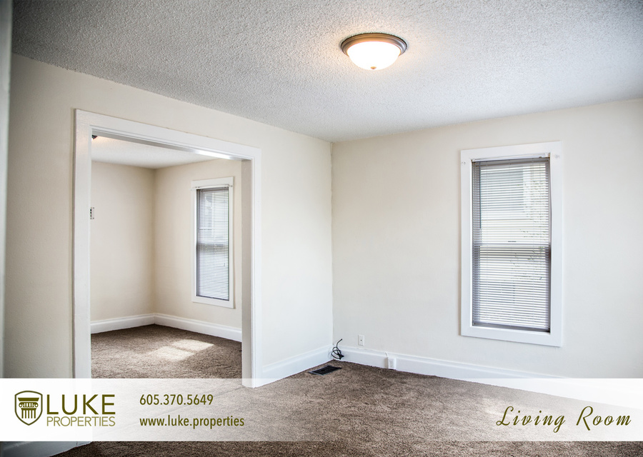 Luke properties sioux falls home for rent 03