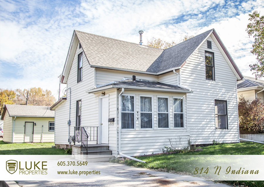 Luke properties sioux falls home for rent 01