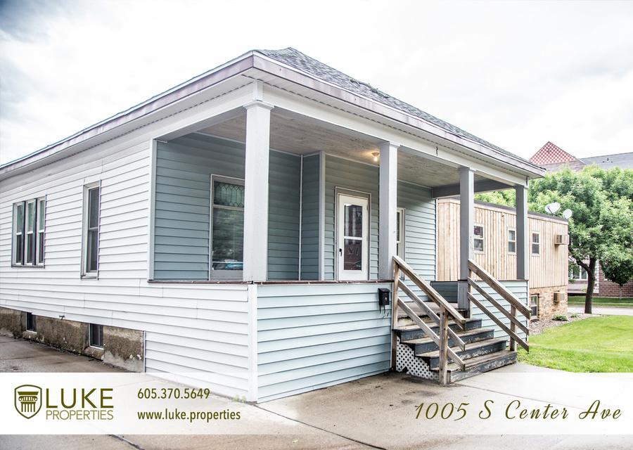 1luke properties 1005 s center ave sioux falls sd 57105 outside 01