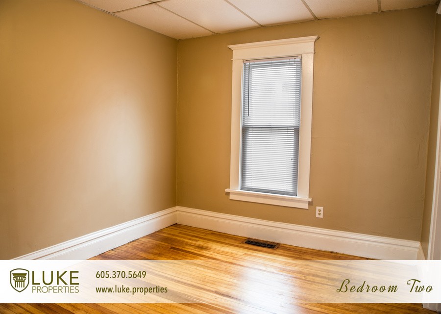 7luke properties 1005 s center ave sioux falls sd 57105 bedroom two