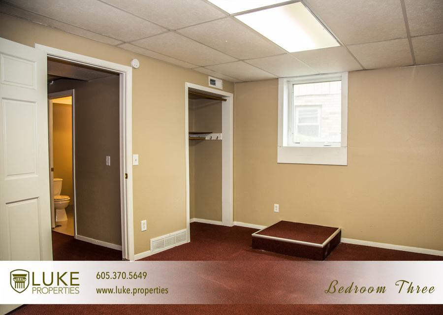 10luke properties 1005 s center ave sioux falls sd 57105 bedroom three