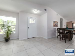 Adorable, Upgraded and Renovated - Sarasota/Bradenton apartments for rent - backpage.com