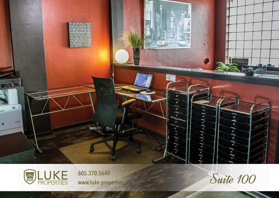 Luke-properties-office-space-for-rent-sioux-falls-100