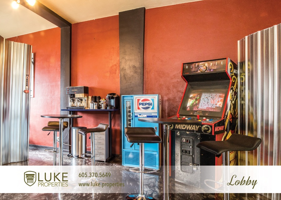 Luke-properties-office-space-for-rent-sioux-falls-3