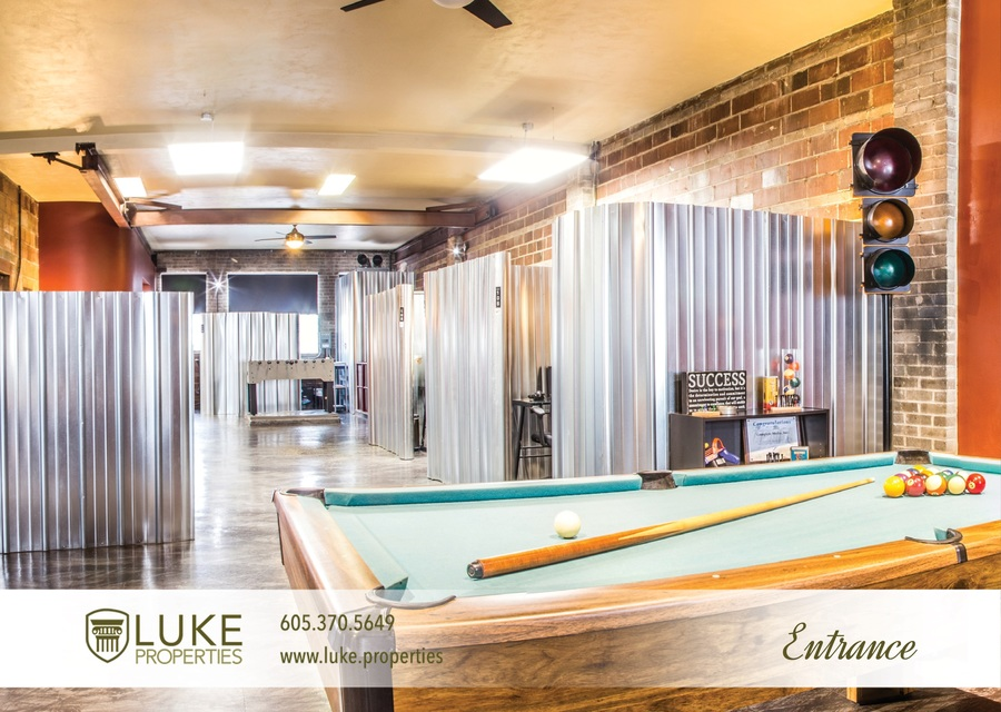 Luke-properties-office-space-for-rent-sioux-falls-4