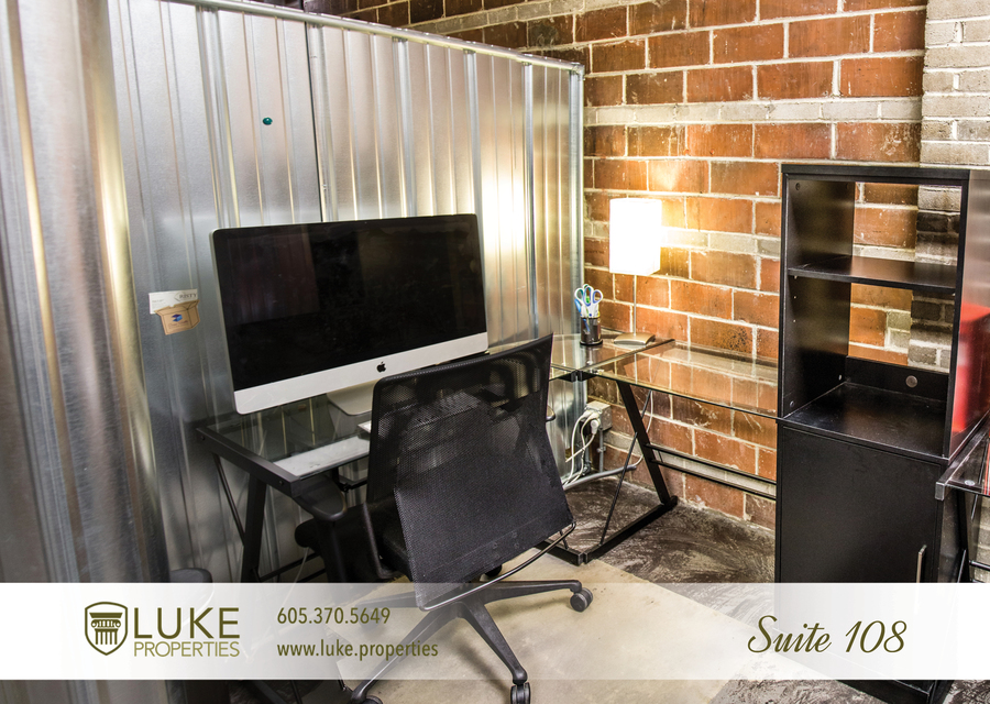 Luke-properties-office-space-for-rent-sioux-falls-108