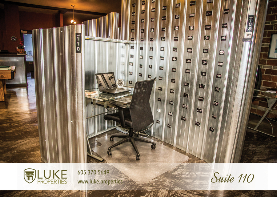 Luke-properties-office-space-for-rent-sioux-falls-110