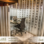 Luke properties office space for rent sioux falls 110