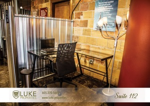 Luke-properties-office-space-for-rent-sioux-falls-112