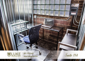 Luke-properties-office-space-for-rent-sioux-falls-114