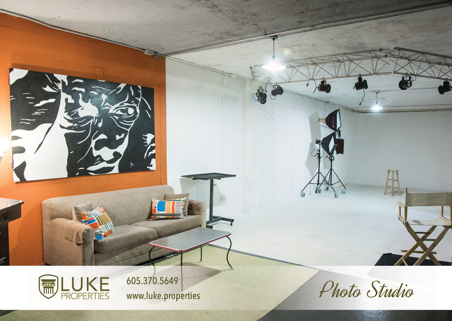 Luke properties office space for rent sioux falls 10