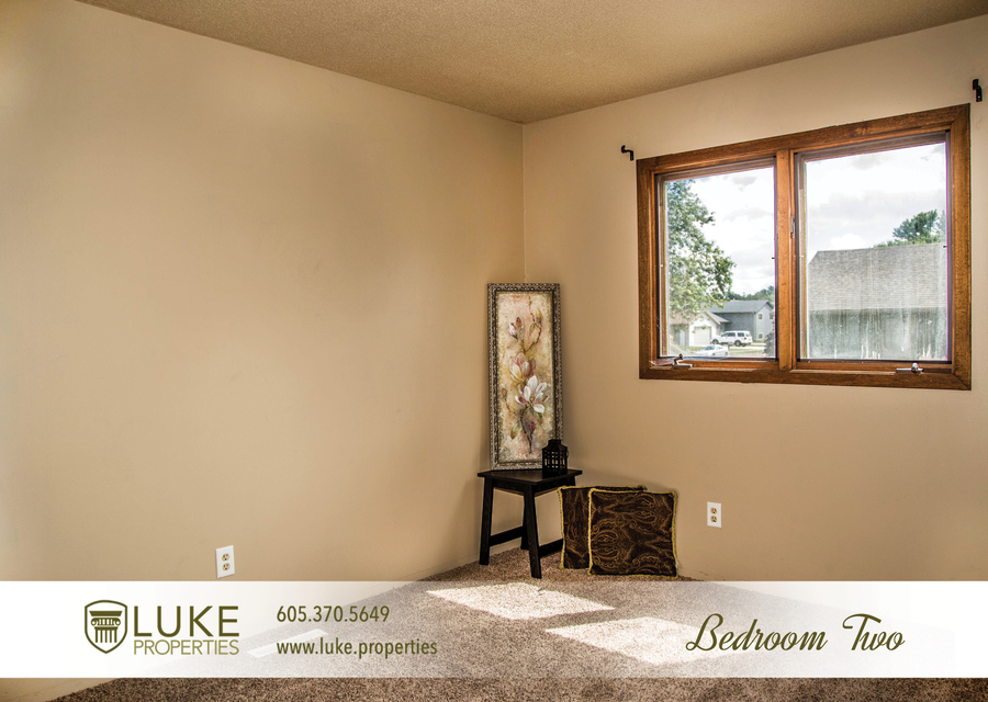Luke properties 809 s kennedy ave sioux falls sd 57103 house for rent 6