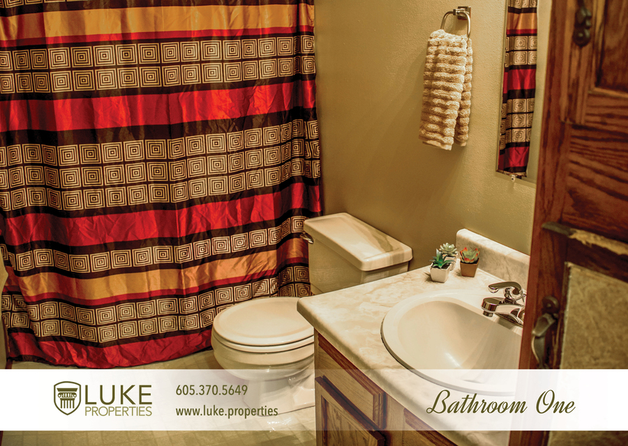 Luke properties 809 s kennedy ave sioux falls sd 57103 house for rent 7