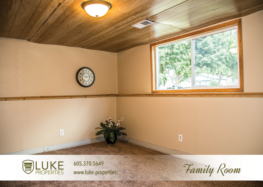 Luke properties 809 s kennedy ave sioux falls sd 57103 house for rent 8