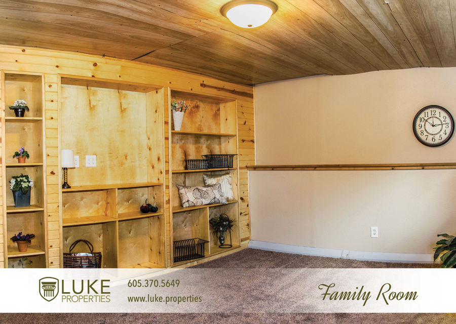 Luke properties 809 s kennedy ave sioux falls sd 57103 house for rent 9