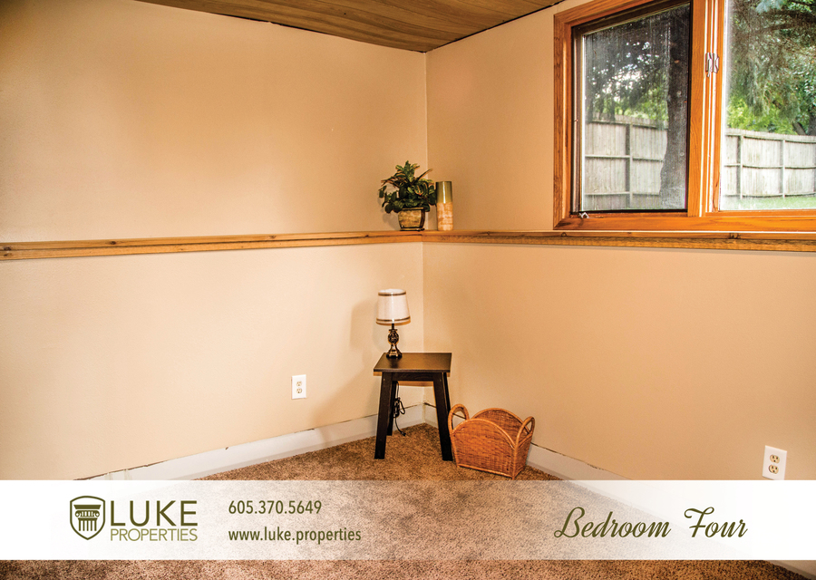 Luke properties 809 s kennedy ave sioux falls sd 57103 house for rent 11