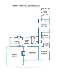 4633_new_york_-_floor_plan