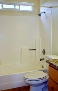 Open House 1/13 Golden Hill: 1 Bedroom in Controlled Access Building - A Must See! - San Diego apartments for rent - backpage.com