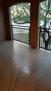 **$1395.00 MOVES YOU IN** 2 BED 2 BATH SCOTTSDALE CONDO - Arizona apartments for rent - backpage.com