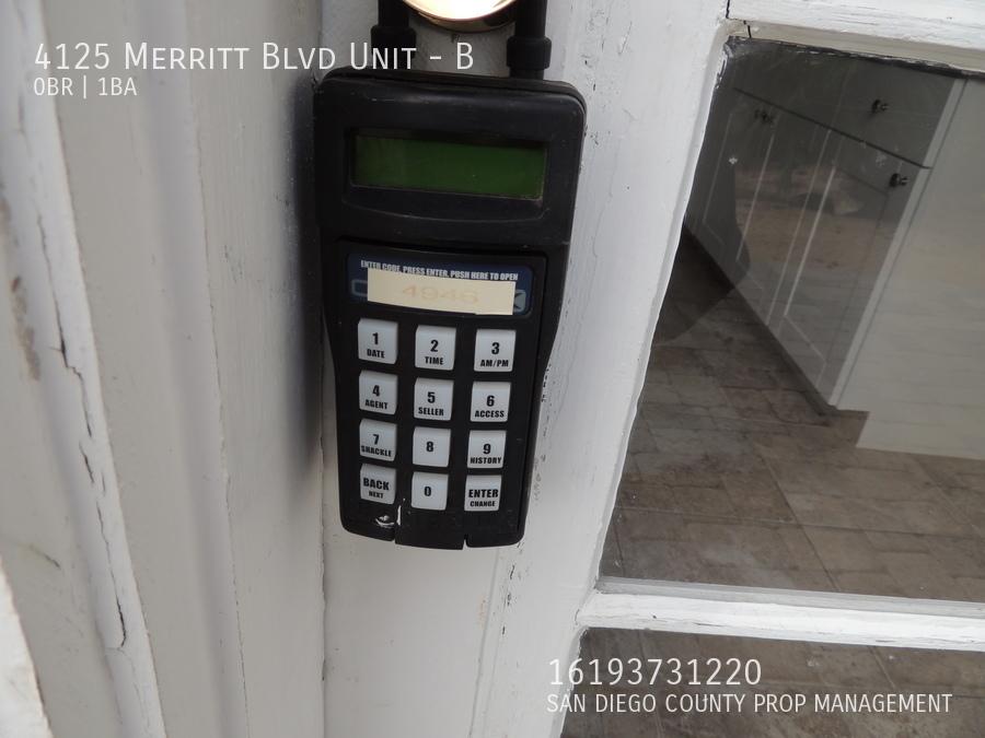 Dscn9315