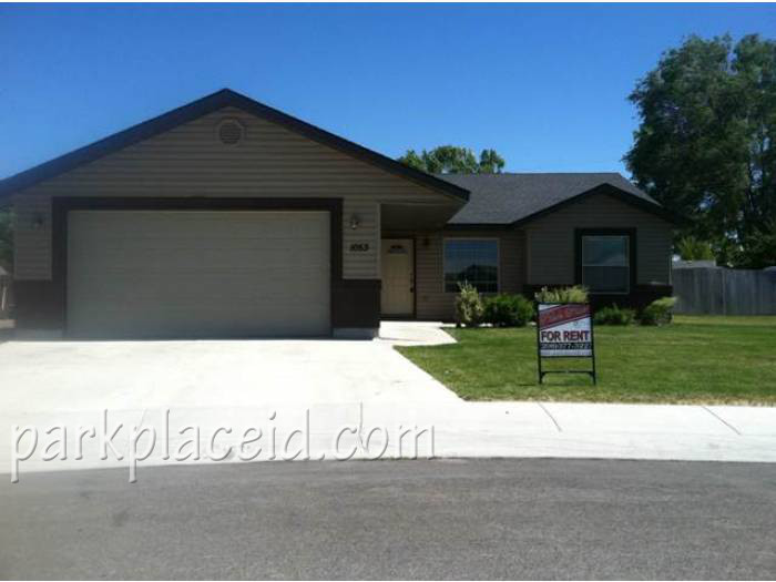 House for Rent in Twin Falls