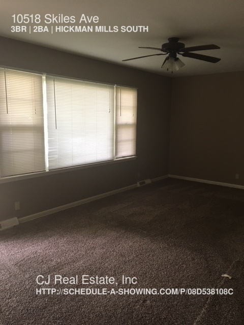 3 bedroom in Kansas City