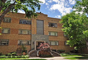Boutique Apartments - Denver apartments for rent - backpage.com