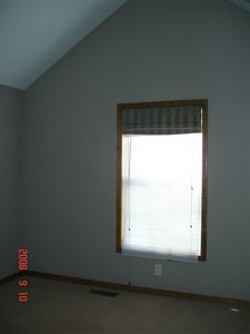 3 Bedrooms, 2 Bathrooms at 56th and Veile Rd - Missouri apartments for rent - backpage.com