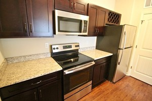 BRAND NEW 1 Bed/ 1 Bath Apt-FIRST MONTH FREE SPECIAL!!!!!! - Kansas City apartments for rent - backpage.com