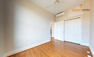 Baltimore_tenant_placement-3