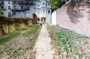 Baltimore_tenant_placement-3_2
