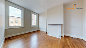 Baltimore_tenant_placement-4