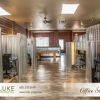 Luke properties office space for rent sioux falls 7