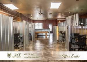 Luke-properties-office-space-for-rent-sioux-falls-7
