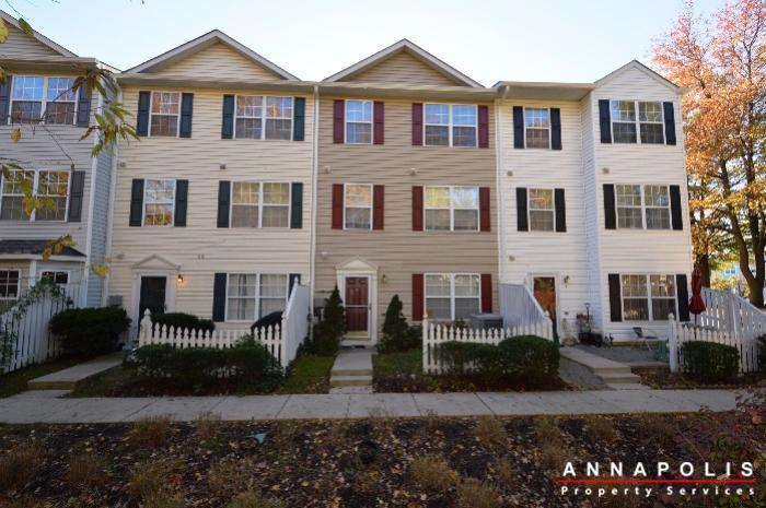 60h-amberstone-court-id868-front-b