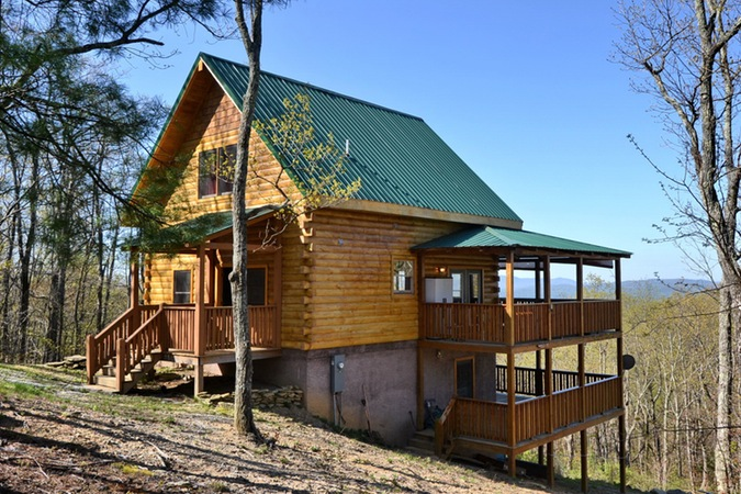 Hendersonville houses for rent in hendersonville homes for for Cabins near hendersonville nc