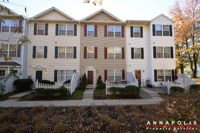 60h-amberstone-court-id868-front-a