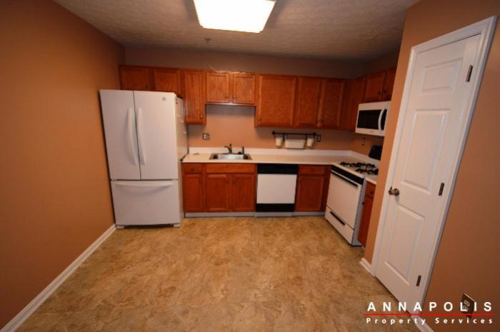 60h-amberstone-court-id868-kitchen-a
