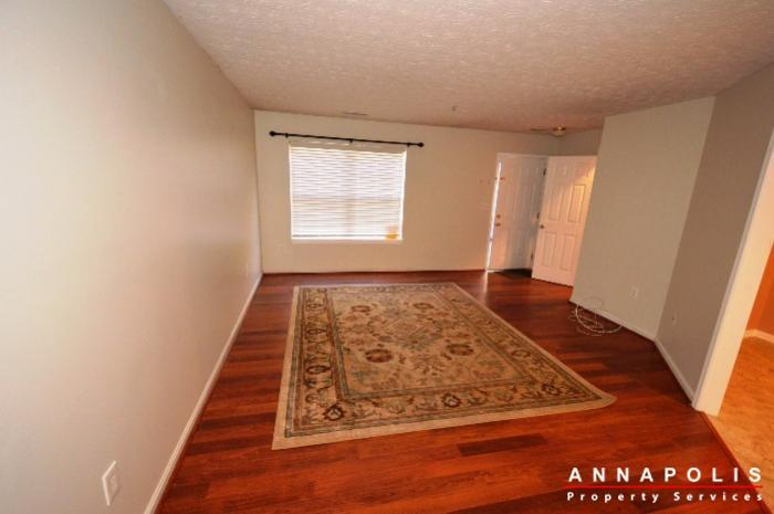 60h-amberstone-court-id868-living-a