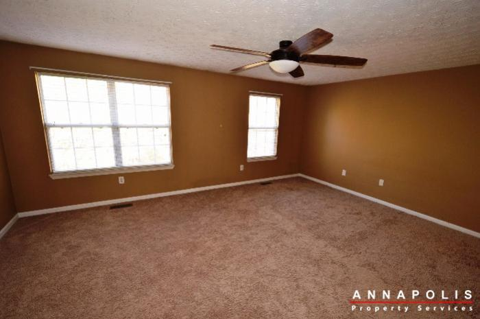 60h-amberstone-court-id868-master-bed-a